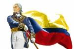 imagen para La segunda independencia deVenezuela